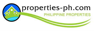 Properties-PH.com